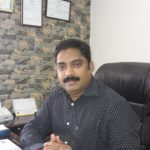 Baburaj Menon