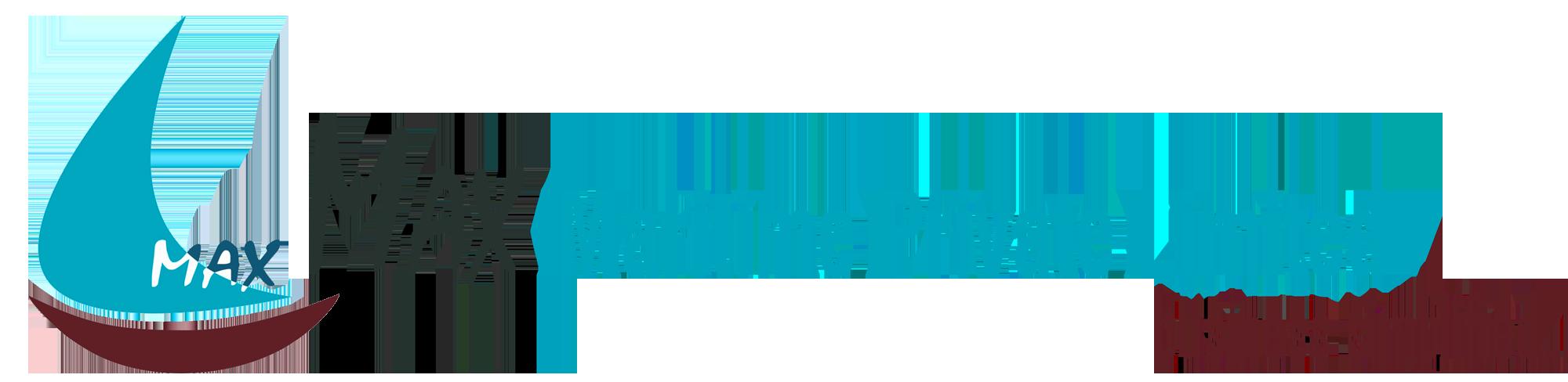 Max Maritime Pvt. ltd.